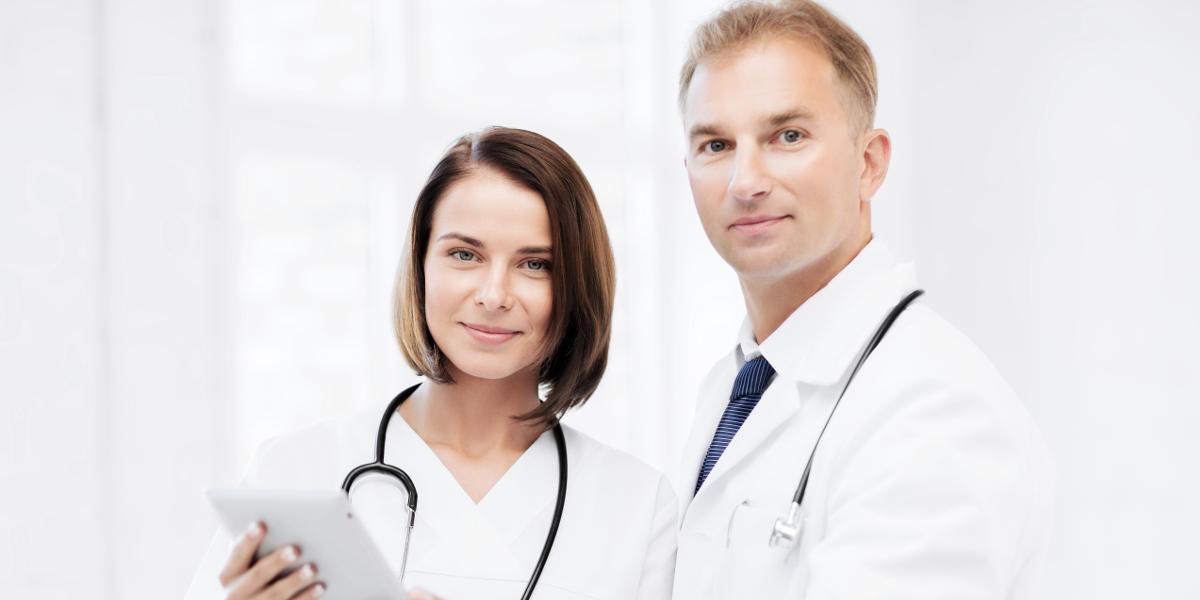 medicina-del-lavoro_low