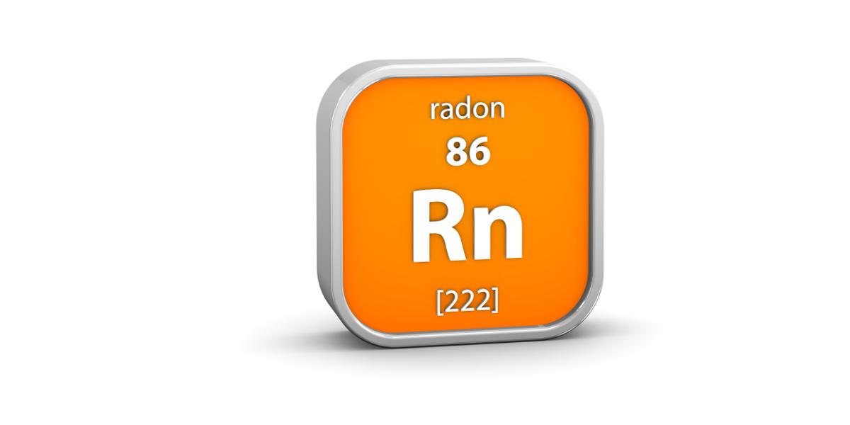 radon_low